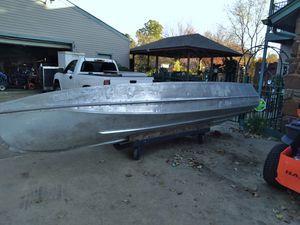 Boat for Sale in Broken Arrow, OK