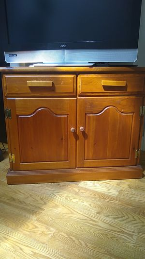 TV cabinet for Sale in Brooklyn, NY