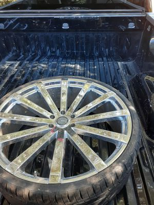 28's 4 of them for Sale in Abilene, TX