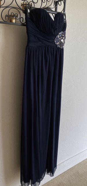 Homecoming/Prom/Formal Dress for Sale in Haines City, FL