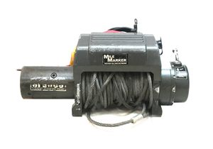 Mile Marker Winch for Sale in Hollywood, FL
