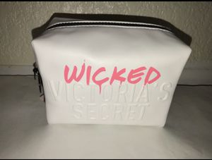 Victoria Secret Cosmetic Travel Case for Sale in OH, US