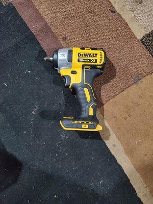Dewalt drill for Sale in Lake Elsinore, CA
