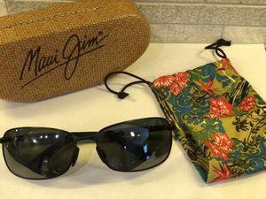 Maui Jim Sunglasses for Sale in Morton, IL