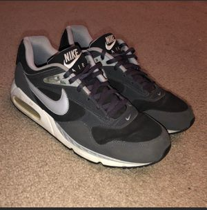Nike Air Max for Sale in Evesham Township, NJ