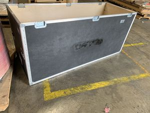 Rolling Case for Sale in Downey, CA