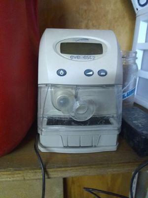 Full CPAP machine for Sale in Las Vegas, NV