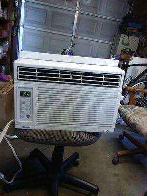 Kenmore Window AC Unit for Sale in Bridgeton, MO