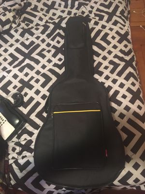 Maestco Guitar new for Sale in West Haven, CT