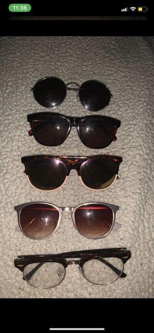 sunglasses for Sale in Aurora, IL