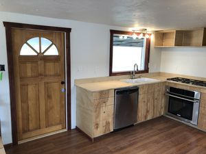Mobile Home - 2BR 1BA for Sale in Arvada, CO