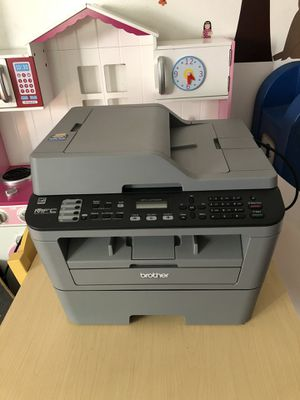 Brother Printer for Sale in Los Angeles, CA