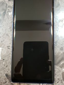 New Samsung Galaxy Note 9 for Sale in Manor,  TX