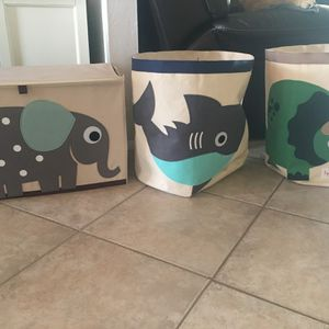 3 Sprouts Organizers for Sale in Phoenix, AZ