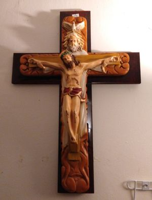 Cristos for Sale in Santa Fe Springs, CA