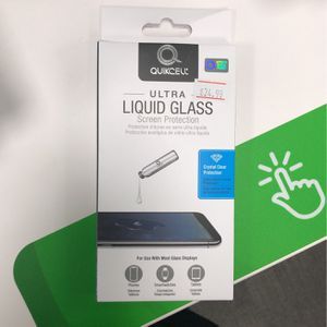 Save $10 On Ultra Liquid Glass for Sale in San Angelo, TX
