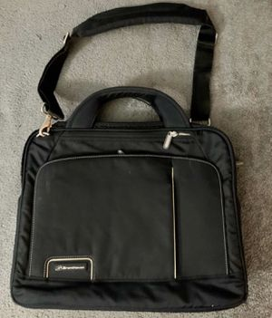 Notebook Computer Bag for Sale in Silver Spring, MD