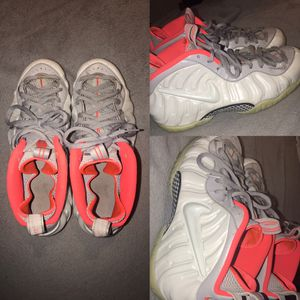 Pure platinum foams for Sale in Bunker Hill, WV