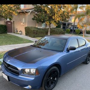 3200!!!! for Sale in Chino, CA