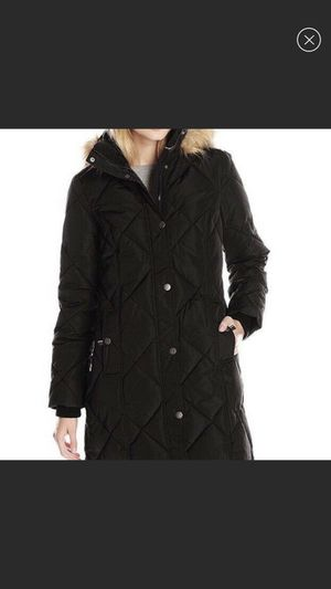 BRAND NEW   Tommy Hilfiger Winter Coat for Sale in Irving, TX