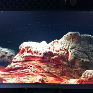 Asus MX279 Monitor for Sale in Las Vegas, NV