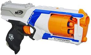 Nerf gun and darts for Sale in Cicero, IL