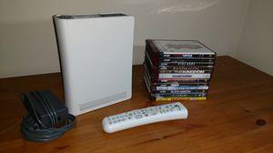 Xbox HD DVD for Sale in Elkridge, MD