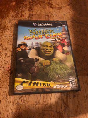 Shrek for Sale in Houston, TX