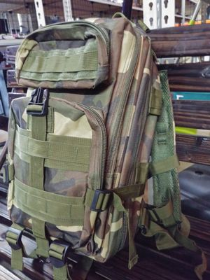Brand New Heavy Duty Special Ops Backpack for Sale in Las Vegas, NV