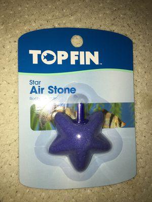 Air stone for Sale in Murrieta, CA