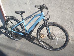 Electric bike for Sale in Hayward, CA