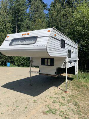 Weekender Camper for Sale in Snohomish, WA