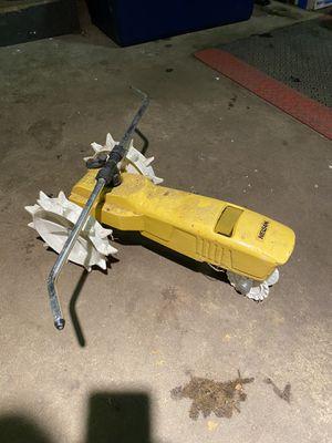 Tractor sprinkler for Sale in Walled Lake, MI