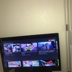 55 Inch Tv Flat Screen for Sale in Lindsay,  CA