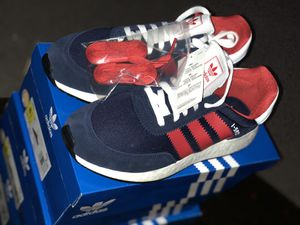 NEW Adidas I-5923 | Size 8.5 for Sale in Miramar, FL