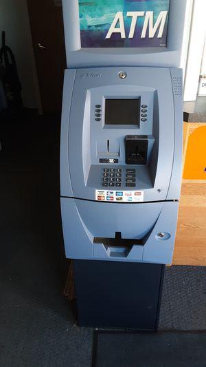 Triton 9100 for Sale in Grand Junction, MI