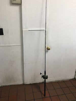 fishing rod for Sale in Boston, MA