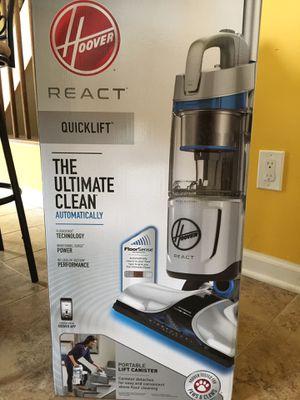 Hoover Vacuum for Sale in Edison, NJ