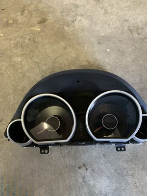 2009-2012 Acura TL parts for Sale in North Highlands, CA