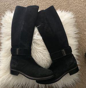 Aquatalia boots for Sale in Tijuana, MX