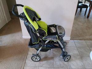 Chico stroller for Sale in San Leon, TX