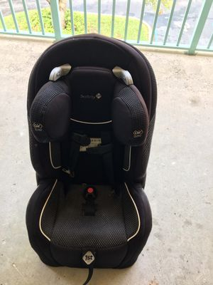 Baby car seat- Safety 1st for Sale in Deerfield Beach, FL