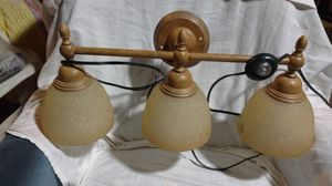 LIGHT & SPICE UP A ROOM.LAMP for Sale in Salt Lake City, UT
