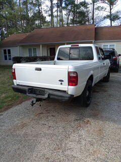 Ford ranger 2002 for Sale in Kennesaw, GA