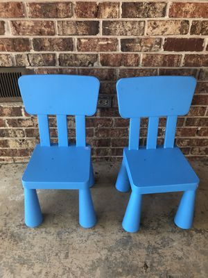 Kids chair for Sale in Decatur, GA