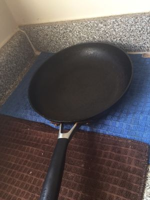 Various kitchen items for Sale in Falls Church, VA