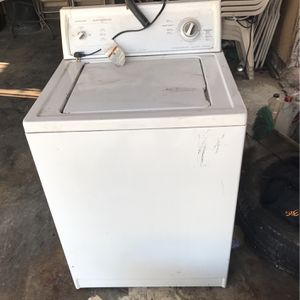 Washer Machine for Sale in Pomona, CA