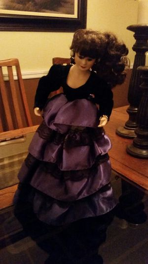 Antique Dolls. for Sale in Hialeah, FL