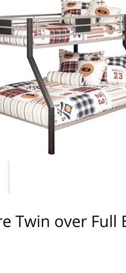 Bunk Bed Frame for Sale in Coralville,  IA