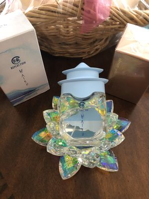 New perfume and gift bag- Great last minute gift for mom. $15 for Sale in Aurora, CO